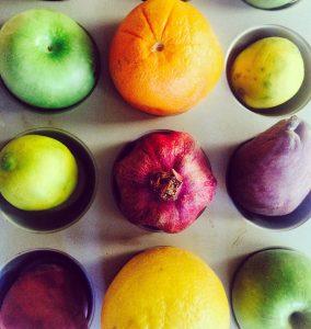 Fall Shopping List + What is Seasonal Eating?
